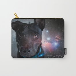 Cosmic Startdust Carry-All Pouch