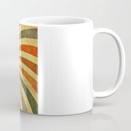OGPS Coffee Mug