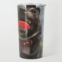 BUB Travel Mug