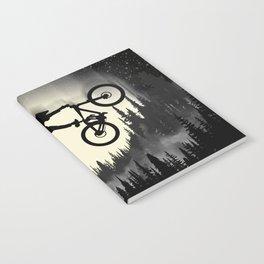 MTB Trickz S Notebook