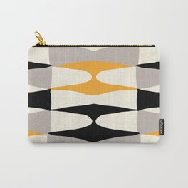 Zaha Bee Carry-All Pouch