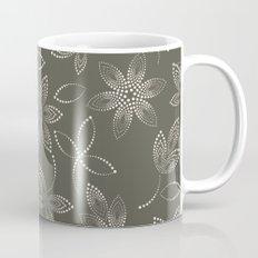 MAUA flora Mug