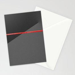 PiXXXLS 480 Stationery Cards