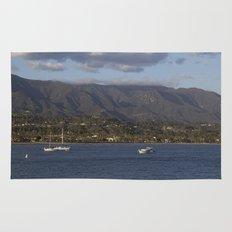 Santa Barbara Rug