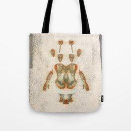 Goblin Soup Tote Bag