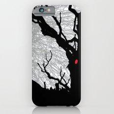 treesome iPhone 6 Slim Case