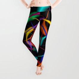 for leggins and more -7- Leggings