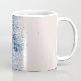 Jean Ombré Coffee Mug