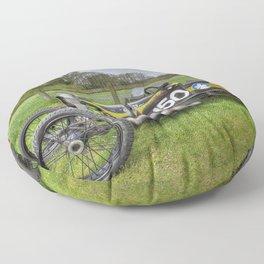 GN Thunderbug Special Floor Pillow