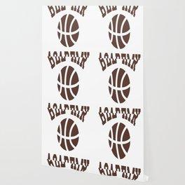 494cda642e0 Fresh Prince Bel-Air Academy Basketball Shirt Wallpaper