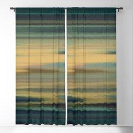 Abs mixes Blackout Curtain