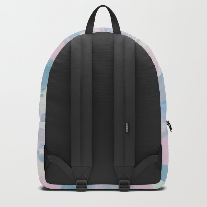 AW24 Backpack