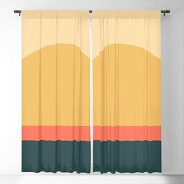 Sunseeker 06 Blackout Curtain
