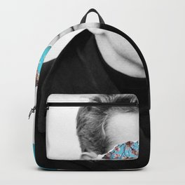 Cherry Dean Blossom Backpack