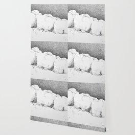 Teeth Wallpaper