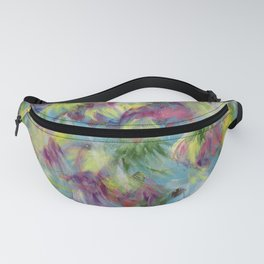Windy Fanny Pack