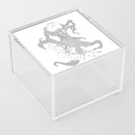Yokai Acrylic Box
