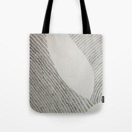 Reuse3 Tote Bag