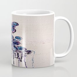 """EMINENCE"" Coffee Mug"