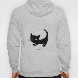 Miaow Hoody