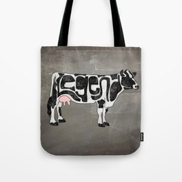 Legendairy Tote Bag