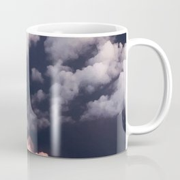 Pastel Dream Coffee Mug