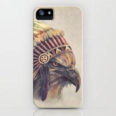 Chief  iPhone (5, 5s) Slim Case