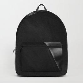 Form Ink No. 26 Backpack