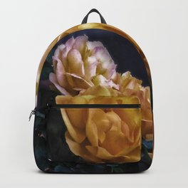 Brian's Roses Backpack