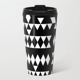 Univision Travel Mug