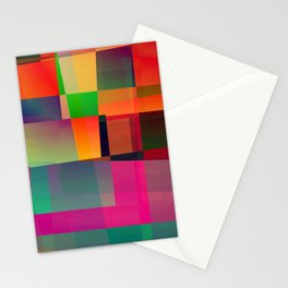austin. 180 Stationery Cards