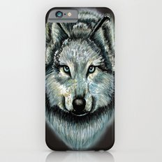 Lone Wolf Slim Case iPhone 6s