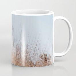 Byron Coffee Mug