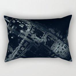 nightnet 0d Rectangular Pillow
