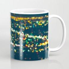 LA Stars Mug