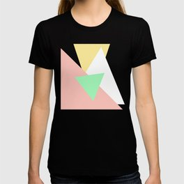 Tangents T-shirt
