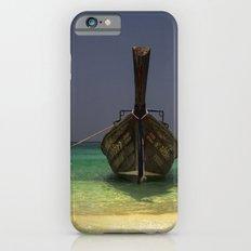 Far away Slim Case iPhone 6s