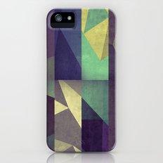 flysx+fyrwyrd Slim Case iPhone (5, 5s)