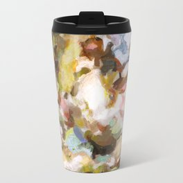 Sabine Glump Metal Travel Mug