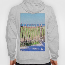 Just Another Day at the Beach Hoody