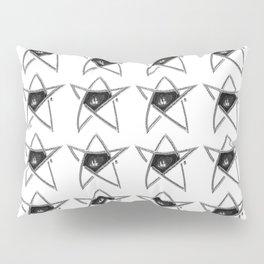 Elder Sign fanart Pillow Sham