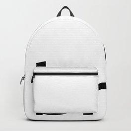 Bro. Bro Art, Baby Boys Backpack