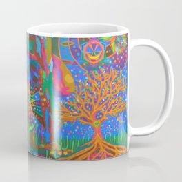 Deep Consonance - 2013 Coffee Mug