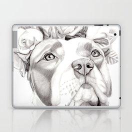 Sugar Smax Laptop & iPad Skin