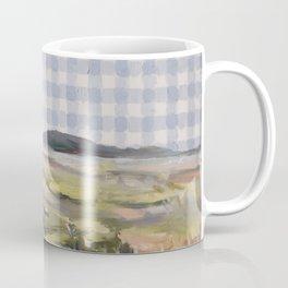 Low Country I Coffee Mug