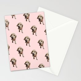 Lollipup Stationery Cards