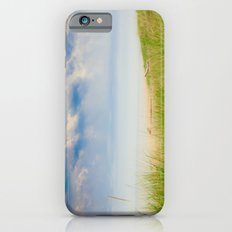 A Day At the Beach Slim Case iPhone 6s