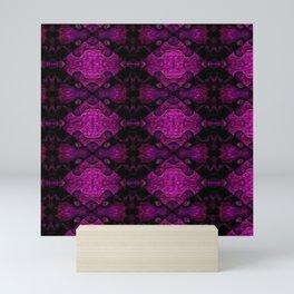 Sana 144 Mini Art Print