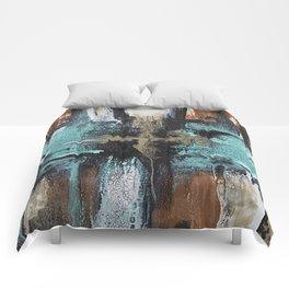 Requiem Comforters