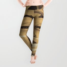 Male Tears Leggings
